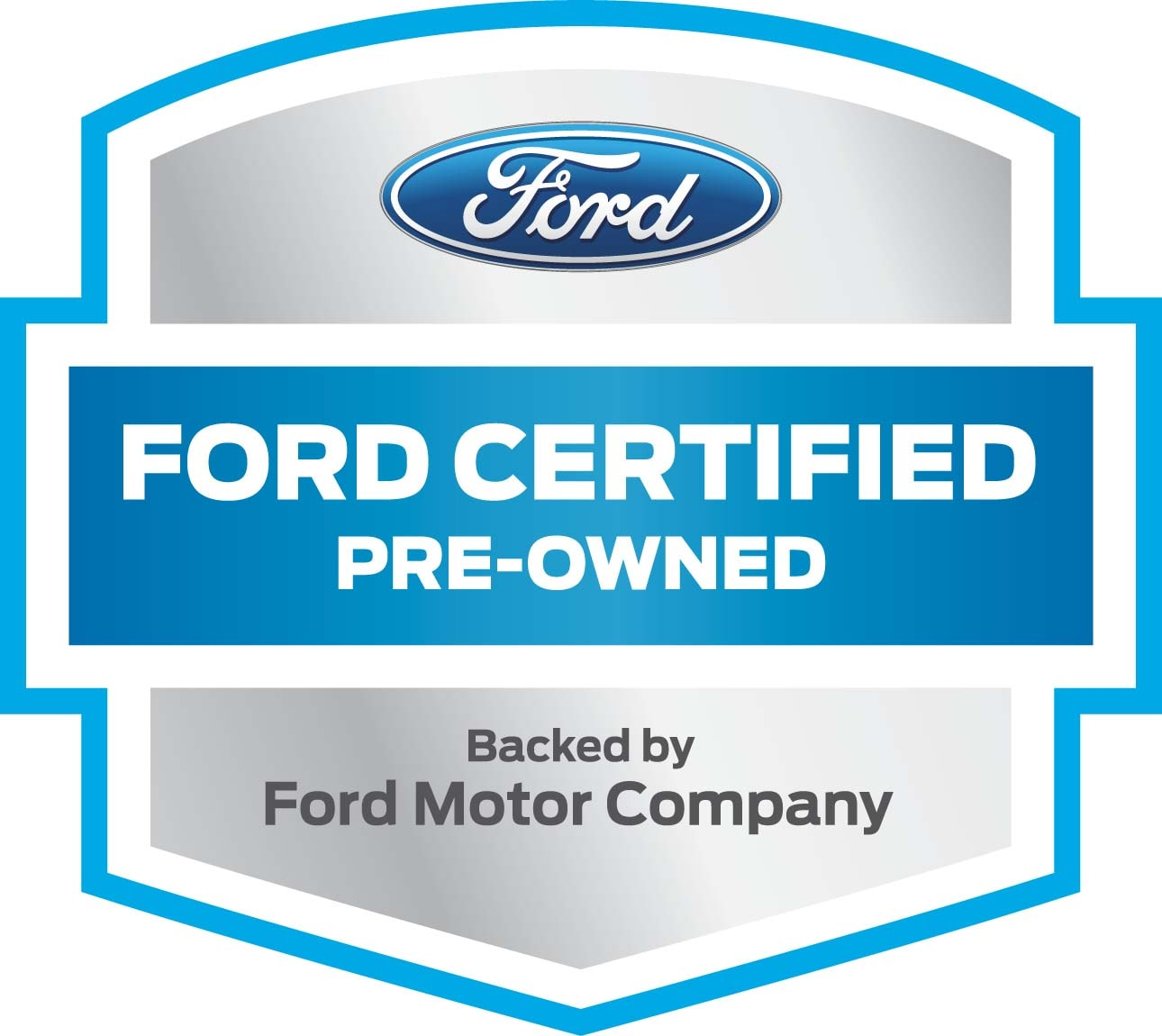 Certified Pre Owned Ford >> Certified Pre Owned Vehicles Walnut Creek Ford